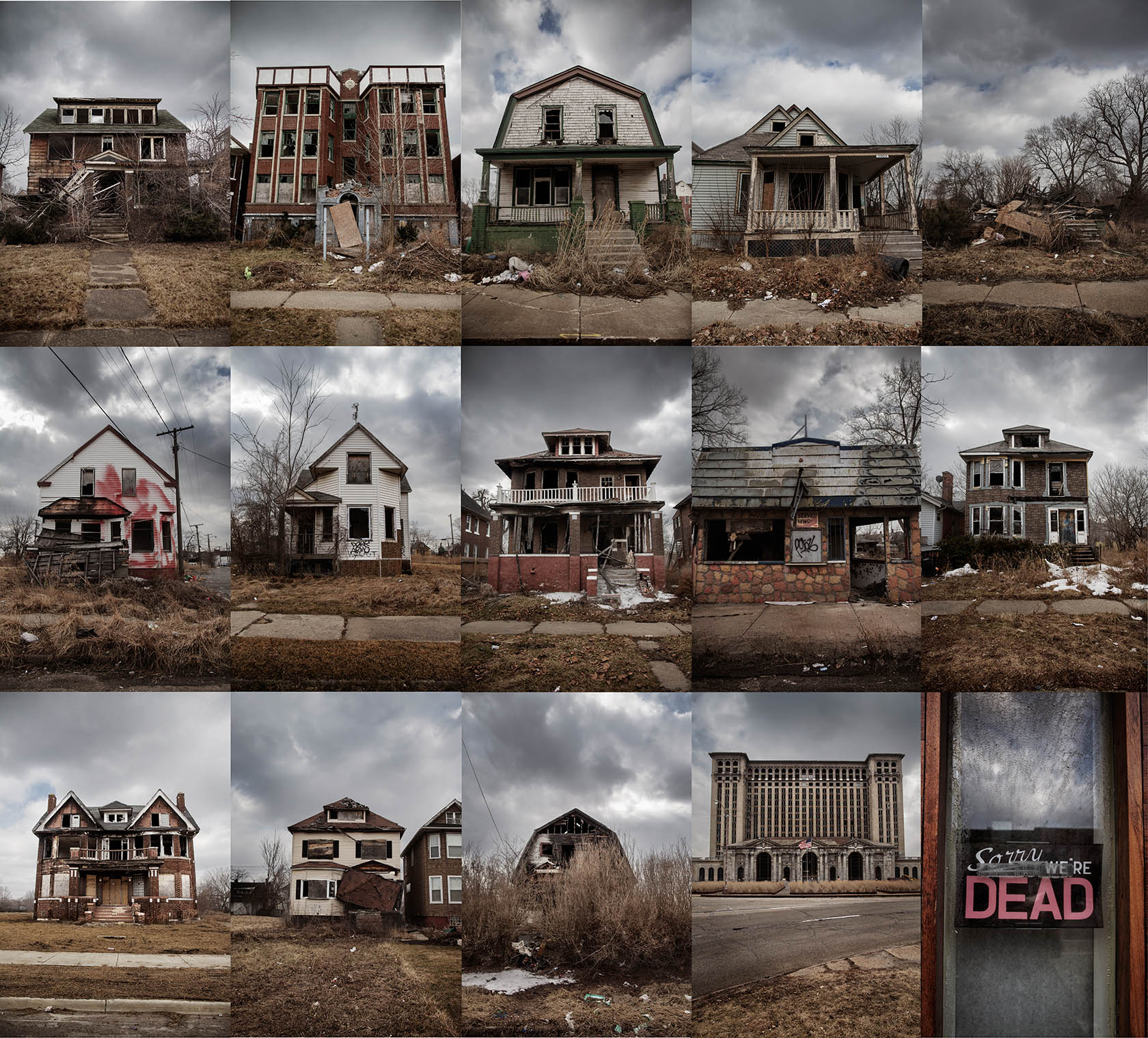 detroit_collage